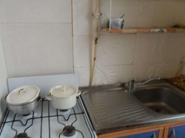 Продается 1-комнатная квартира на ул. Новосельского — 14 000 у.е. (фото №5)