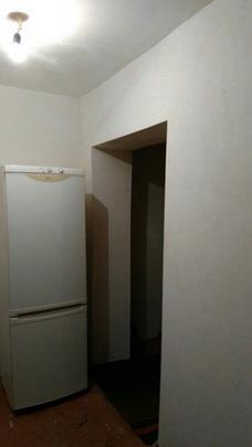 Продается 3-комнатная квартира на ул. Энтузиастов — 38 000 у.е. (фото №2)