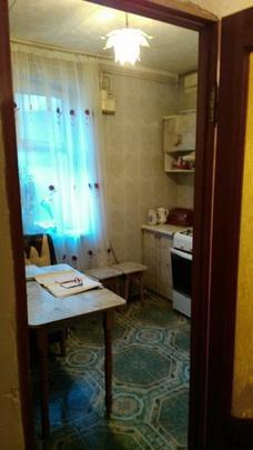 Продается 3-комнатная квартира на ул. Энтузиастов — 38 000 у.е. (фото №3)
