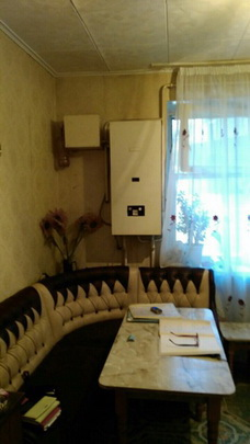 Продается 3-комнатная квартира на ул. Энтузиастов — 38 000 у.е. (фото №4)