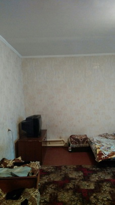Продается 3-комнатная квартира на ул. Энтузиастов — 38 000 у.е. (фото №5)