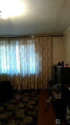 Продается 3-комнатная квартира на ул. Энтузиастов — 38 000 у.е. (фото №6)