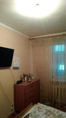 Продается 3-комнатная квартира на ул. Энтузиастов — 38 000 у.е. (фото №7)