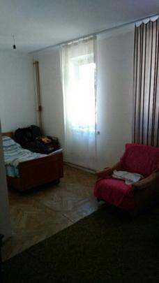 Продается 3-комнатная квартира на ул. Энтузиастов — 38 000 у.е. (фото №8)