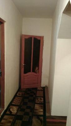 Продается 3-комнатная квартира на ул. Энтузиастов — 38 000 у.е. (фото №9)