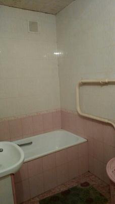 Продается 3-комнатная квартира на ул. Энтузиастов — 38 000 у.е. (фото №10)
