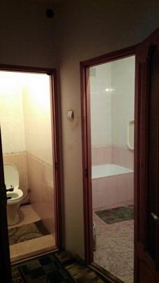 Продается 3-комнатная квартира на ул. Энтузиастов — 38 000 у.е. (фото №11)