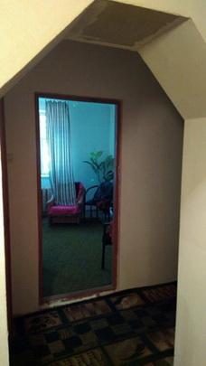 Продается 3-комнатная квартира на ул. Энтузиастов — 38 000 у.е. (фото №12)