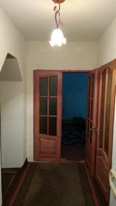 Продается 3-комнатная квартира на ул. Энтузиастов — 38 000 у.е. (фото №13)