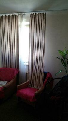 Продается 3-комнатная квартира на ул. Энтузиастов — 38 000 у.е. (фото №14)