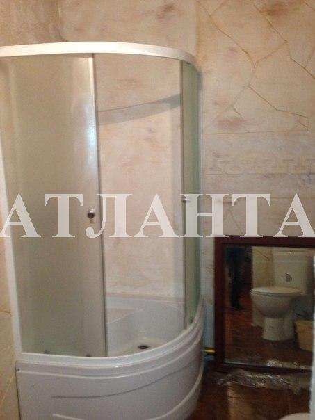 Продается 1-комнатная квартира в новострое на ул. Разумовская — 52 000 у.е. (фото №3)