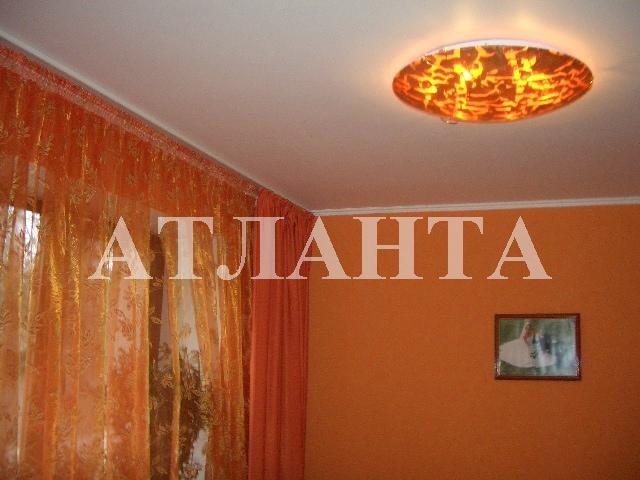 Продается 3-комнатная квартира на ул. Свободы Пр. — 55 000 у.е. (фото №3)