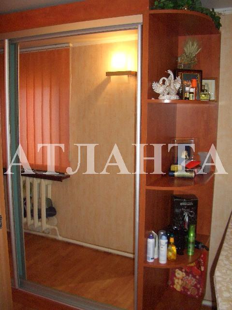 Продается 3-комнатная квартира на ул. Свободы Пр. — 55 000 у.е. (фото №4)