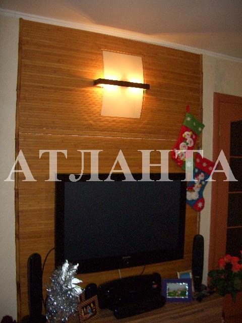 Продается 3-комнатная квартира на ул. Свободы Пр. — 55 000 у.е. (фото №5)