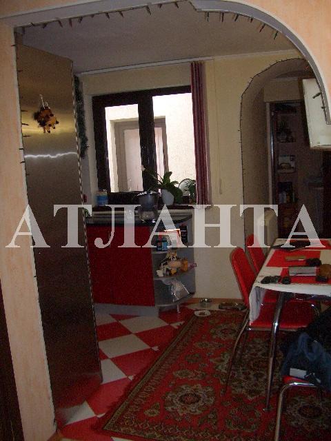 Продается 3-комнатная квартира на ул. Свободы Пр. — 55 000 у.е. (фото №6)