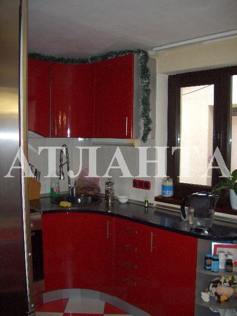 Продается 3-комнатная квартира на ул. Свободы Пр. — 55 000 у.е. (фото №7)