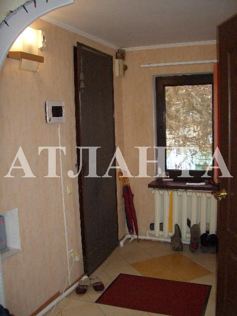 Продается 3-комнатная квартира на ул. Свободы Пр. — 55 000 у.е. (фото №8)