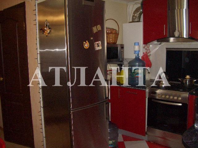 Продается 3-комнатная квартира на ул. Свободы Пр. — 55 000 у.е. (фото №9)