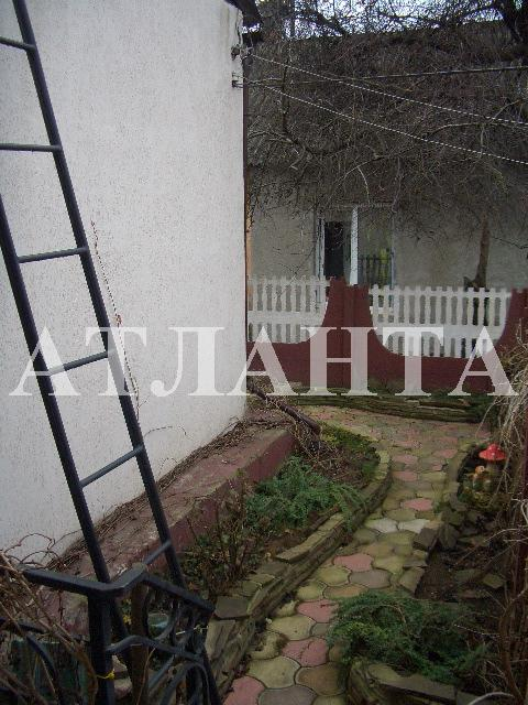 Продается 3-комнатная квартира на ул. Свободы Пр. — 55 000 у.е. (фото №10)