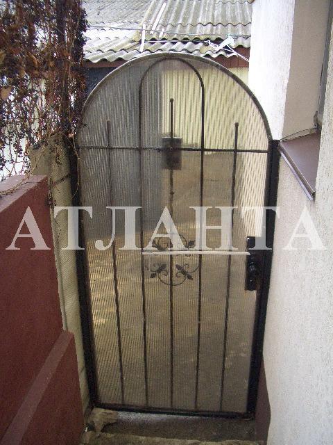 Продается 3-комнатная квартира на ул. Свободы Пр. — 55 000 у.е. (фото №13)