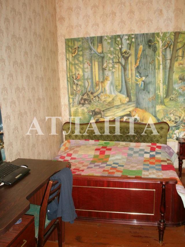 Продается 4-комнатная квартира на ул. Елисаветградский Пер. — 70 000 у.е. (фото №5)