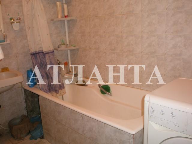 Продается 4-комнатная квартира на ул. Елисаветградский Пер. — 70 000 у.е. (фото №7)