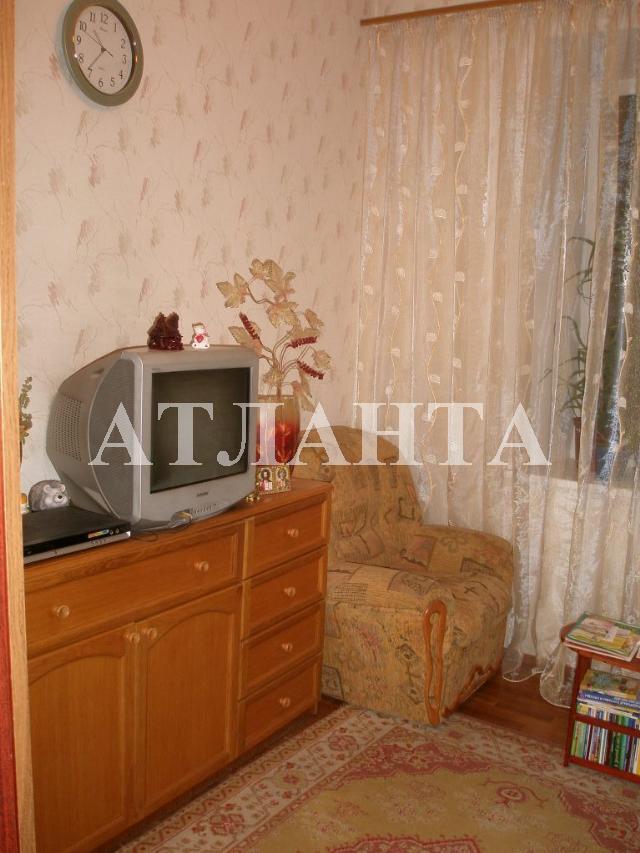Продается 3-комнатная квартира на ул. Картамышевская — 44 000 у.е. (фото №2)
