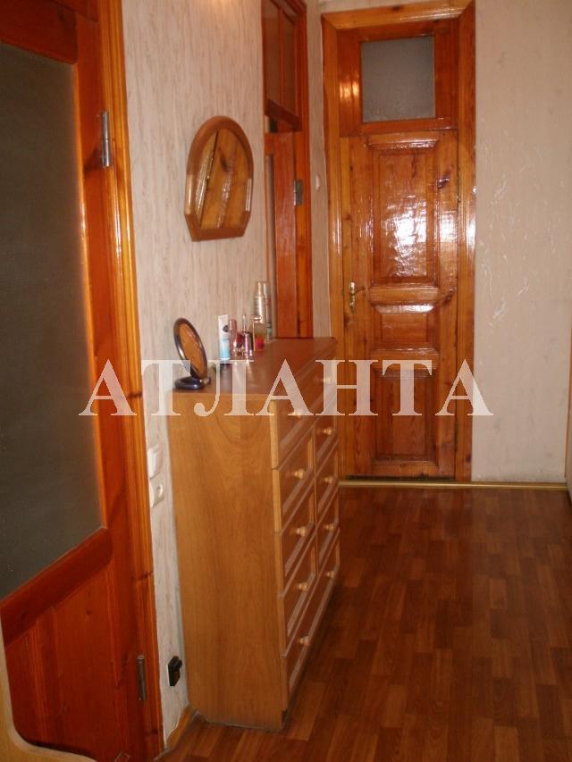Продается 3-комнатная квартира на ул. Картамышевская — 44 000 у.е. (фото №4)