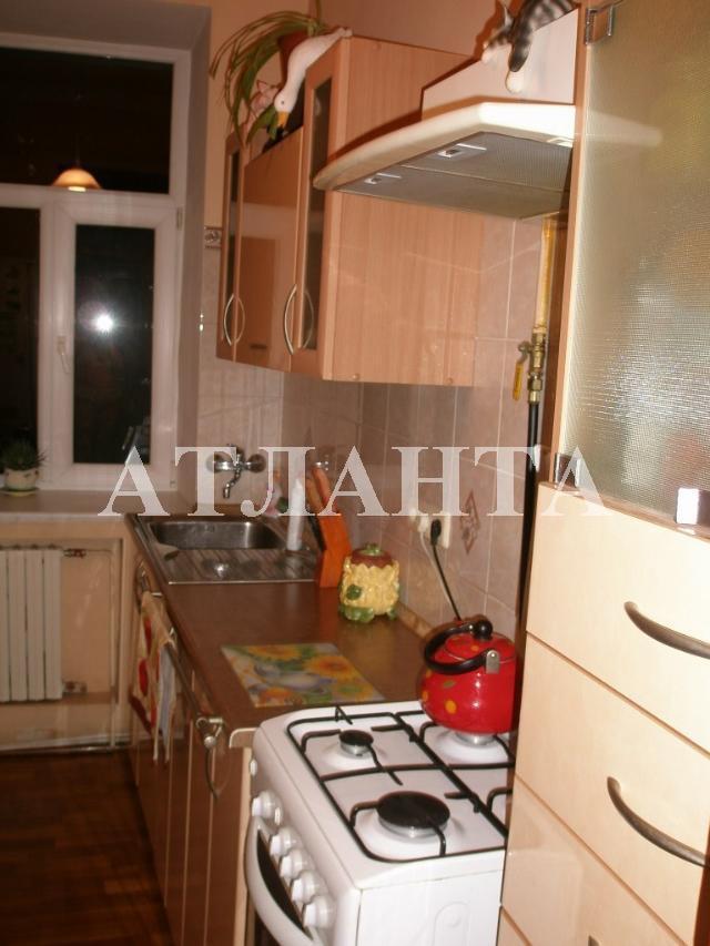 Продается 3-комнатная квартира на ул. Картамышевская — 44 000 у.е. (фото №6)
