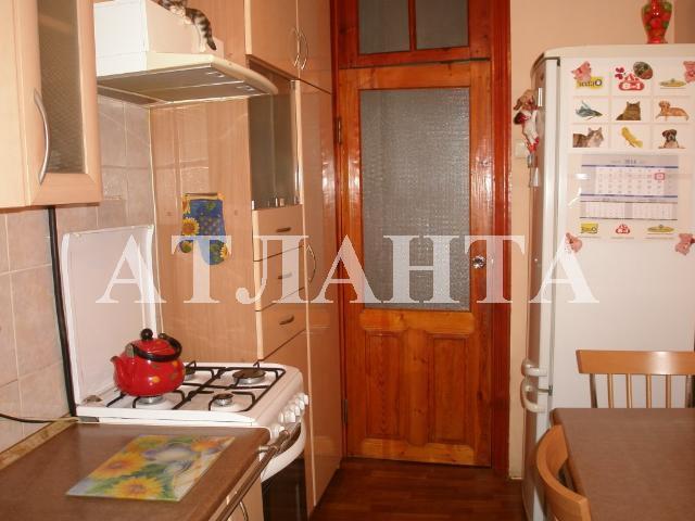 Продается 3-комнатная квартира на ул. Картамышевская — 44 000 у.е. (фото №7)