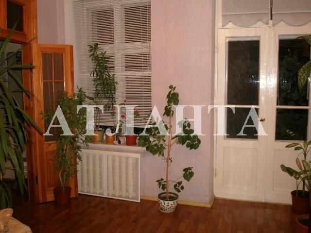 Продается 3-комнатная квартира на ул. Картамышевская — 44 000 у.е. (фото №8)
