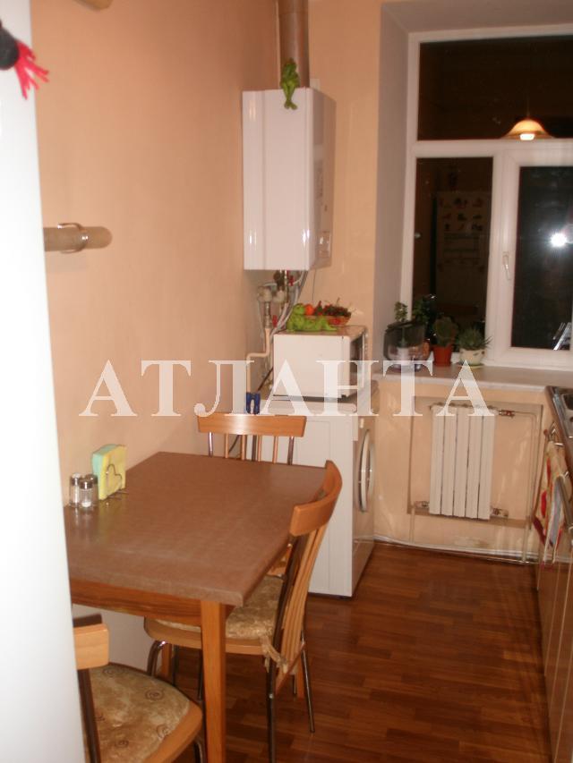 Продается 3-комнатная квартира на ул. Картамышевская — 44 000 у.е. (фото №9)