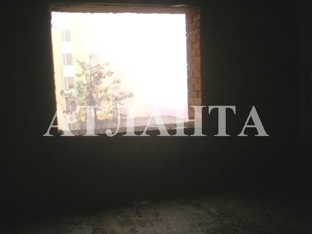 Продается 2-комнатная квартира в новострое на ул. Испанский Пер. — 55 000 у.е. (фото №3)