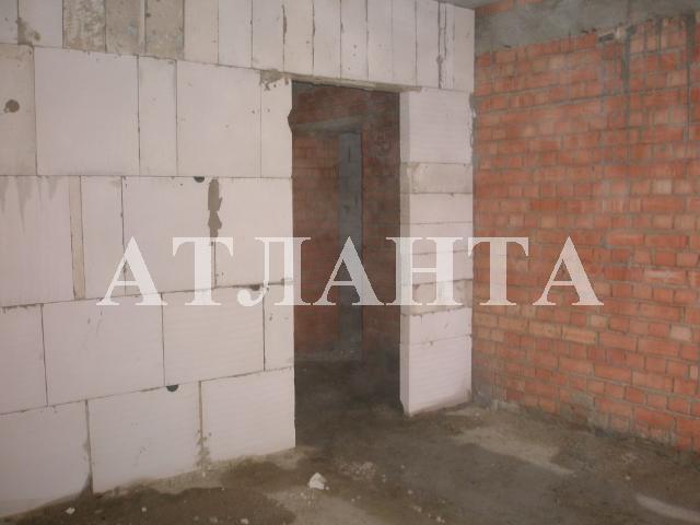 Продается 2-комнатная квартира в новострое на ул. Испанский Пер. — 50 000 у.е. (фото №5)