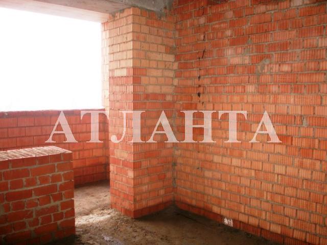 Продается 2-комнатная квартира в новострое на ул. Испанский Пер. — 50 000 у.е. (фото №8)