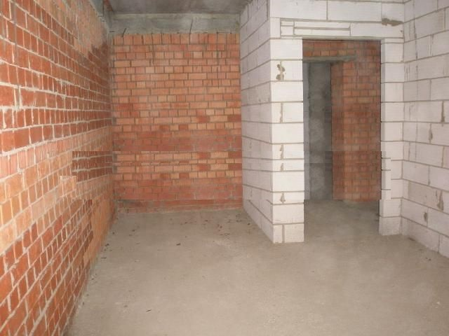 Продается 1-комнатная квартира в новострое на ул. Испанский Пер. — 27 000 у.е. (фото №2)