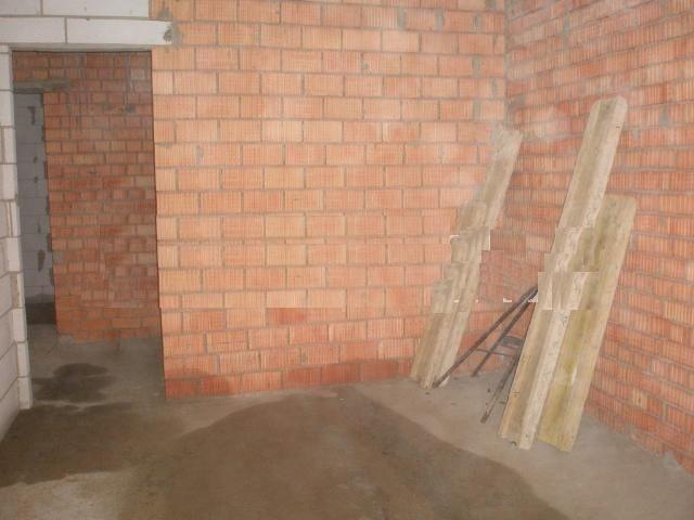 Продается 1-комнатная квартира в новострое на ул. Испанский Пер. — 27 000 у.е. (фото №3)
