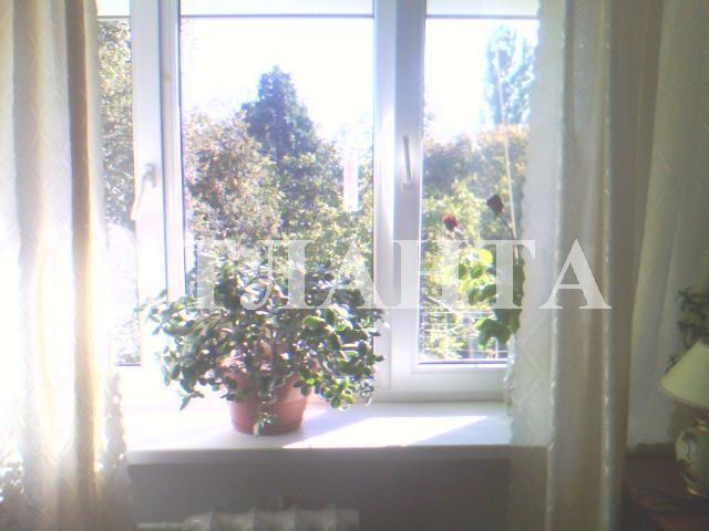 Продается 1-комнатная квартира на ул. Воробьева Ак. — 12 500 у.е. (фото №4)