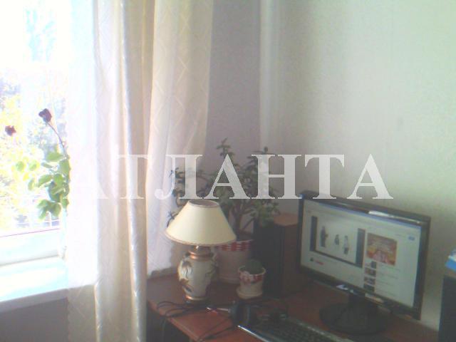 Продается 1-комнатная квартира на ул. Воробьева Ак. — 12 500 у.е. (фото №5)