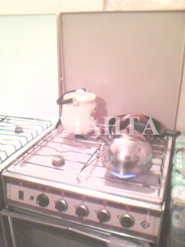 Продается 1-комнатная квартира на ул. Воробьева Ак. — 12 500 у.е. (фото №7)