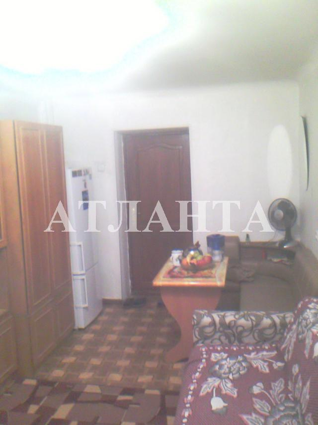 Продается 1-комнатная квартира на ул. Воробьева Ак. — 12 500 у.е. (фото №9)