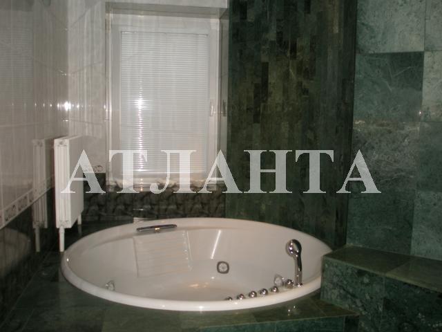 Продается 4-комнатная квартира на ул. Академика Глушко — 135 000 у.е. (фото №2)