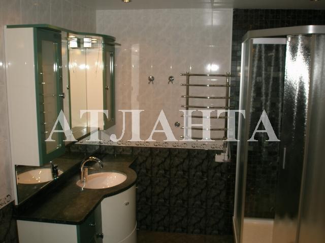 Продается 4-комнатная квартира на ул. Академика Глушко — 135 000 у.е. (фото №3)