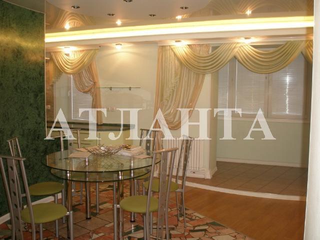 Продается 4-комнатная квартира на ул. Академика Глушко — 135 000 у.е. (фото №5)