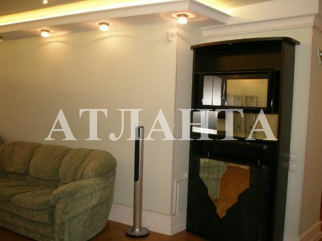 Продается 4-комнатная квартира на ул. Академика Глушко — 135 000 у.е. (фото №8)