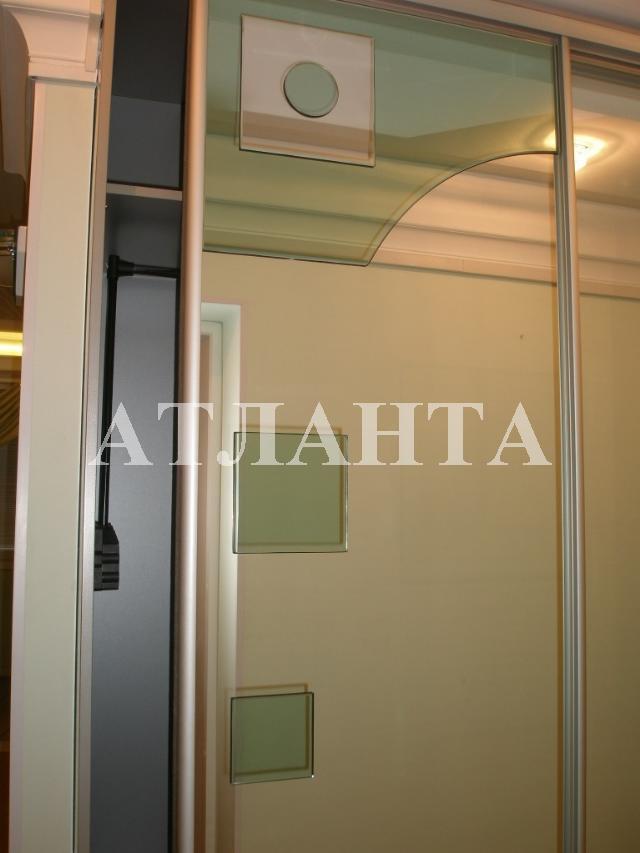 Продается 4-комнатная квартира на ул. Академика Глушко — 135 000 у.е. (фото №10)