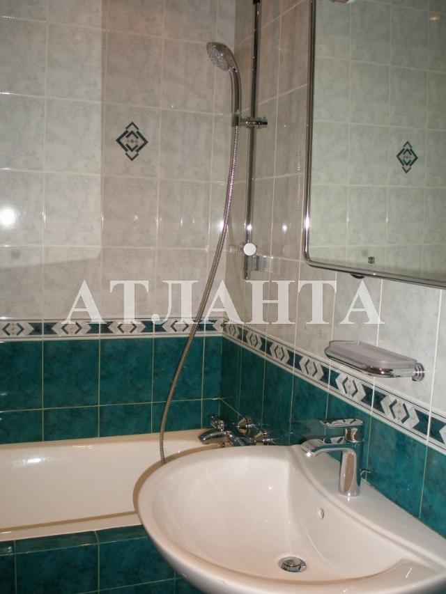 Продается 4-комнатная квартира на ул. Академика Глушко — 135 000 у.е. (фото №11)