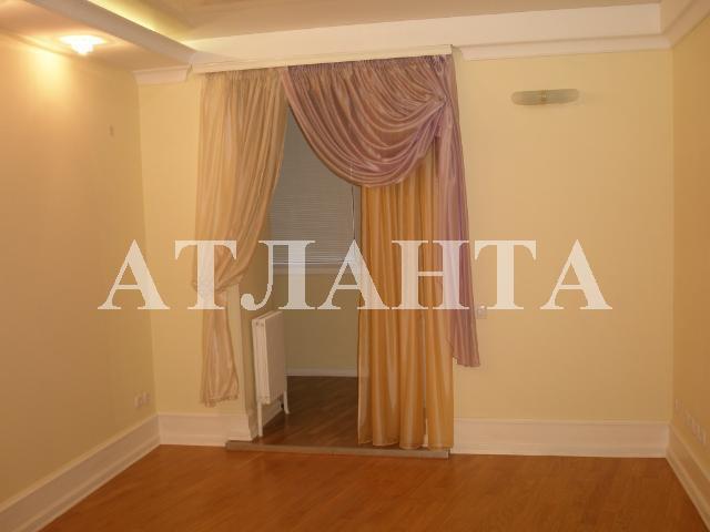 Продается 4-комнатная квартира на ул. Академика Глушко — 135 000 у.е. (фото №12)