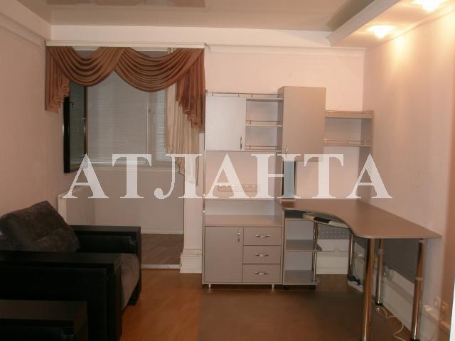 Продается 4-комнатная квартира на ул. Академика Глушко — 135 000 у.е. (фото №13)