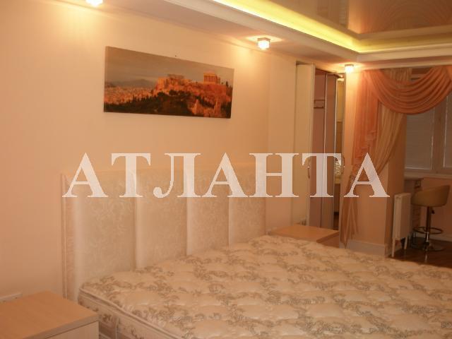 Продается 4-комнатная квартира на ул. Академика Глушко — 135 000 у.е. (фото №14)